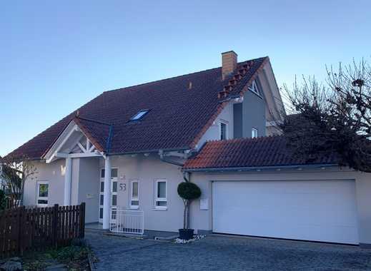 Haus mieten in Ettlingen - ImmobilienScout24