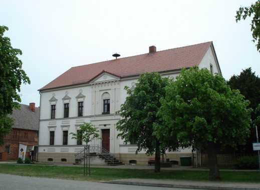 4 Zimmer-Wohnung in Dorna