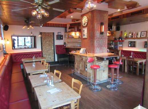gastronomie immobilien in aichach friedberg kreis restaurant. Black Bedroom Furniture Sets. Home Design Ideas