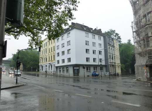 Vollständig renovierte 3-Zimmer-Wohnung Aachen-City,Nähe Uni-Hauptgebäude,Klinikum und Westpark