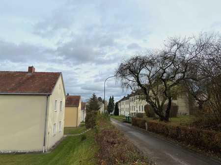 WILLKOMMEN IN IHREM NEUEN ZU HAUSE in Sulzbach-Rosenberg! 2-Zimmer Wohnung zu vermieten in Sulzbach-Rosenberg