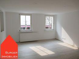 Wohnung 78m² zentral in Mühlac