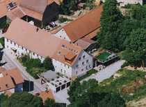 Wohnung Reichenberg