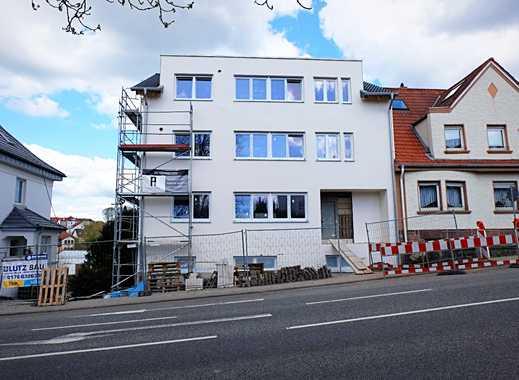 Wohnung Mieten In St Wendel