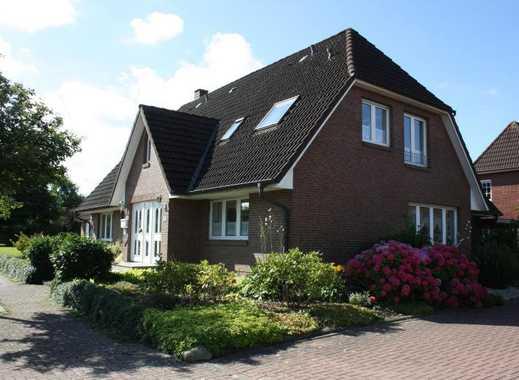 Haus Kaufen Cuxhaven : haus kaufen in cuxhaven kreis immobilienscout24 ~ Frokenaadalensverden.com Haus und Dekorationen