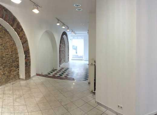 laden mieten in w rzburg ladenlokal. Black Bedroom Furniture Sets. Home Design Ideas