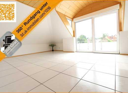 loft wohnung bad vilbel immobilienscout24. Black Bedroom Furniture Sets. Home Design Ideas
