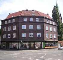 Laden Recklinghausen