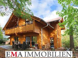 Einfamilienhaus in Schönwalde