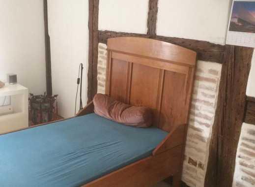 wg stockach wg zimmer finden immobilienscout24. Black Bedroom Furniture Sets. Home Design Ideas