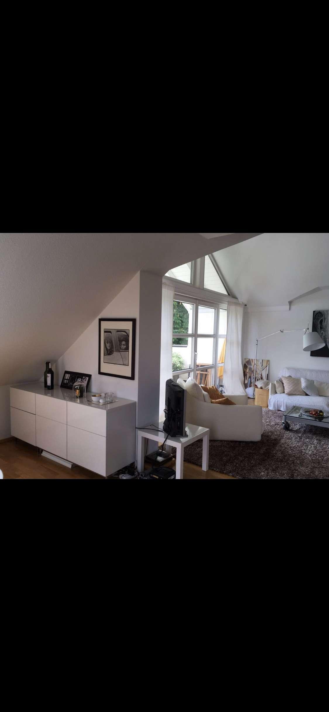 1.300 €, 79 m², 2,5 Zimmer in Allach (München)