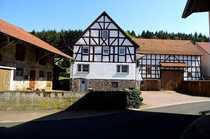Knüllwald Resthof