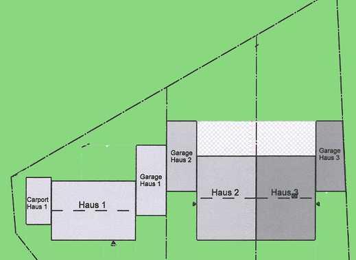 grundst cke unna kreis baugrundst cke in unna kreis finden. Black Bedroom Furniture Sets. Home Design Ideas