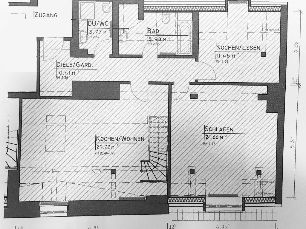Nett 220 Trockner Schaltplan Bilder - Der Schaltplan - greigo.com