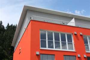 5 Zimmer Wohnung in Emmendingen (Kreis)