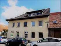 Maklerhaus Stegemann 5 5 voll