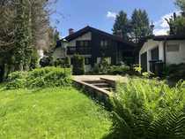 Ihr romantisches Landhaus in sonniger