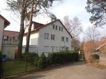 Haus Eichwalde