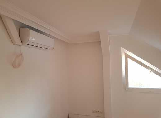 Wohnung mieten in neuenhagen bei berlin immobilienscout24 for Zwei zimmer wohnung berlin