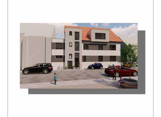 Penthouse Schw Bisch Hall Kreis Luxuswohnungen Bei Immobilienscout24