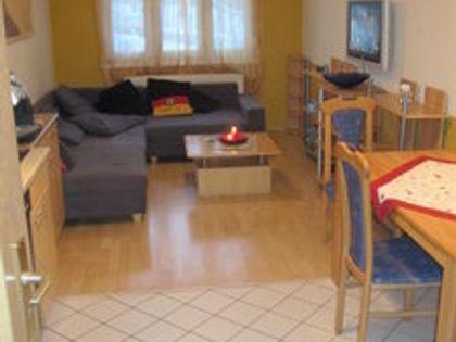 2 25 Zimmer Wohnung Zur Miete In Griesheim