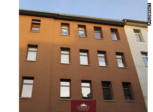terrassenwohnung gera immobilienscout24. Black Bedroom Furniture Sets. Home Design Ideas