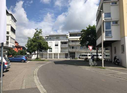 Wohnung Mieten Weil Am Rhein