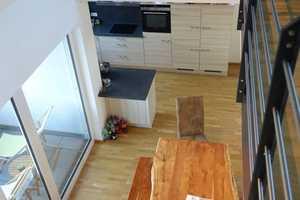 4.5 Zimmer Wohnung in Ulm