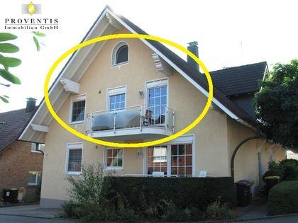 wohnungsangebote zum kauf in niederhofen immobilienscout24. Black Bedroom Furniture Sets. Home Design Ideas