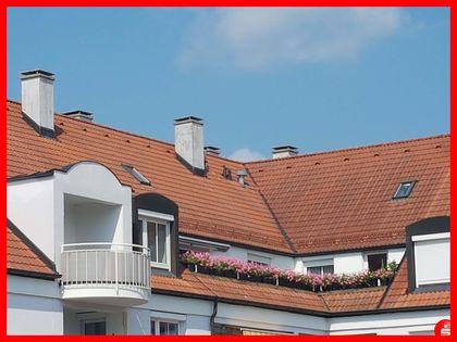wohnungsangebote zum kauf in mindelheim immobilienscout24. Black Bedroom Furniture Sets. Home Design Ideas