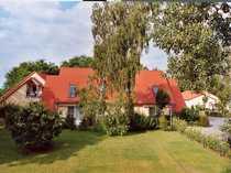 Wohnen auf dem Schollener Mühlenberg