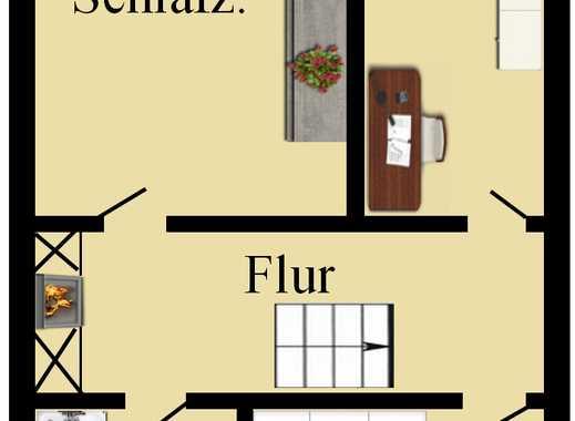 Umzugsunternehmen Sankt Augustin eigentumswohnung sankt augustin immobilienscout24