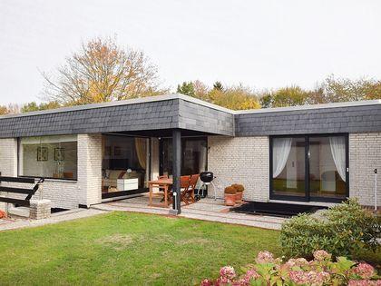 haus kaufen misburg nord h user kaufen in hannover misburg nord und umgebung bei immobilien. Black Bedroom Furniture Sets. Home Design Ideas