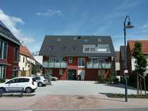 Huchenfeld attraktive 4-Zimmer-Maisonette-Wohnung