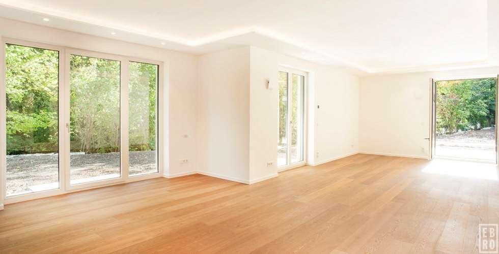 Bestes Wohnen am Englischen Garten - Wohnung 11 in Schwabing (München)