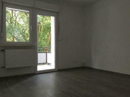 mietwohnungen horn wohnungen mieten in hamburg horn und. Black Bedroom Furniture Sets. Home Design Ideas