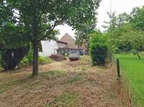 HEMING-IMMOBILIEN - Freizeitgrundstück Wohnhaus Scheune Werkstatt