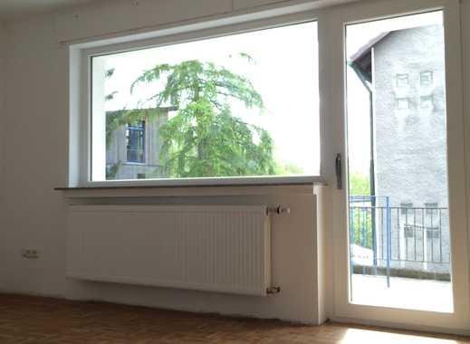 Studenten Apartment Bochum 20m neu city-nah Uni 11min U35