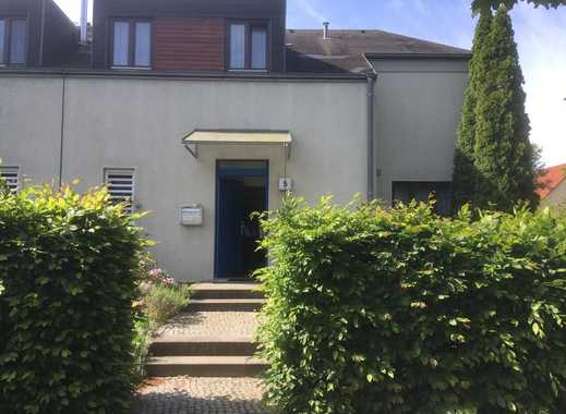 Schönes, geräumiges Haus mit vier Zimmern in Barnim (Kreis), Panketal