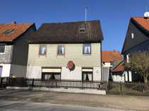 Haus Alfeld (Leine)