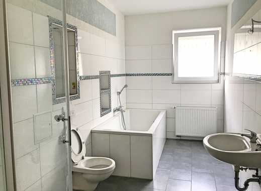 Wohnung Mieten In Bad Hersfeld