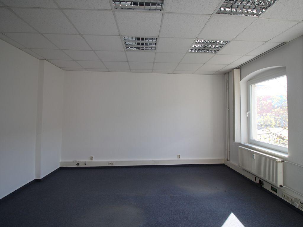 1. OG rechts Büro 2