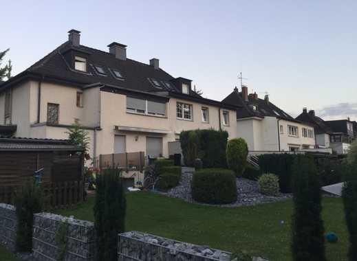 Schönes Haus mit sieben Zimmern in Dortmund, Körne