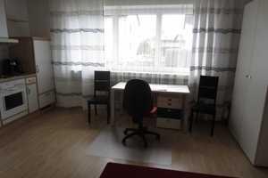 1 Zimmer Wohnung in Dingolfing-Landau (Kreis)