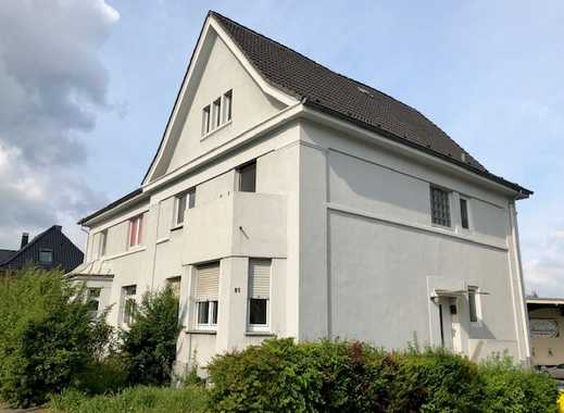 Haus Mieten Dortmund