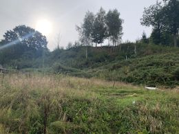 Grundstück 2