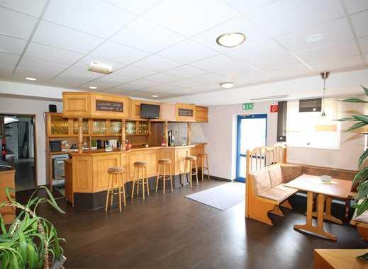 gastronomie immobilien in gera restaurant. Black Bedroom Furniture Sets. Home Design Ideas