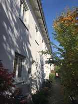 Haus Seeheim-Jugenheim