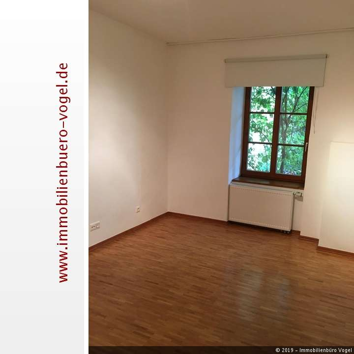 Toplage Maxvorstadt - nähe Uni & WG-tauglich - in Maxvorstadt (München)