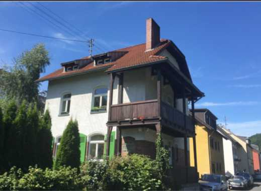 Single wohnung remagen